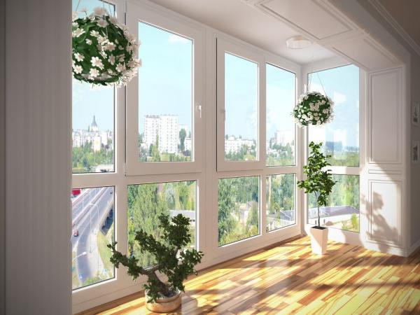 купить окна в Симферополе, Крыму цены