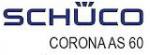 shuco corona 60