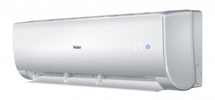 ELEGANT HSU-07HNE03