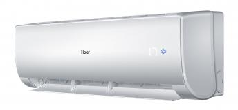 LIGHTERA HSU-09HNF203