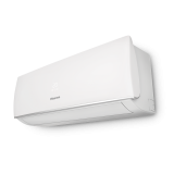 Кондиционер  Hisense SMART DC Inverter AS-09